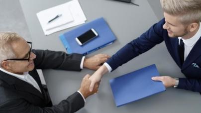 Transfert d'entreprise : quid des contrats de travail ?