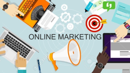 Campagne de webmarketing : pourquoi faire des promotions ?