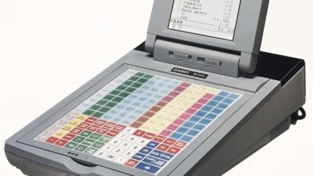 Comment choisir sa caisse tactile ?