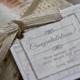 Pourquoi offrir des chèques cadeaux à vos salariés ?