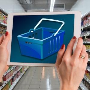 E-commerce : comment trouver les bons fournisseurs ?