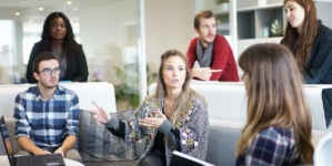 Quelles différences entre PME et start-up ?