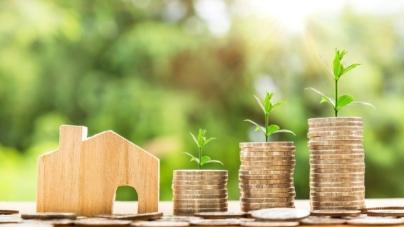 Société Civile Immobilière : quelles sont les différentes formes ?