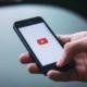 Comment mettre YouTube au profit de la communication d'entreprise ?