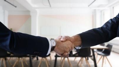 Start-up : comment réussir son premier recrutement de travailleurs ?
