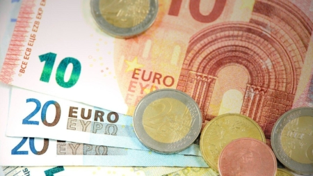 Plan de relance économique en France : quel impact sur les entreprises ?