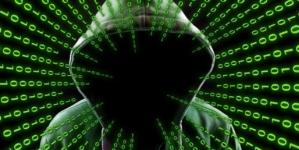 Quels risques informatiques encourent les entreprises avec le télétravail ?