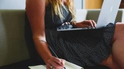 Entrepreneur indépendant : à quelle assurance souscrire ?