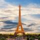 Fonds Avenir et Soutien Tourisme : que savoir ?