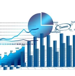 Comment s'effectue l'étude de marché en ligne ?