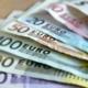Pourquoi faut-il créer un compte bancaire professionnel ?