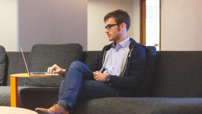 Quels métiers peut-on faire en freelance et gagner sa vie ?