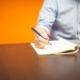 Qu'implique la responsabilité pénale du dirigeant d'entreprise ?