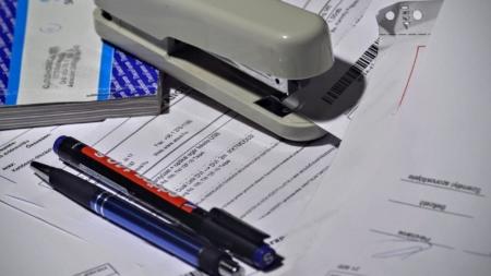 Dématérialisation des factures : comment faire ?