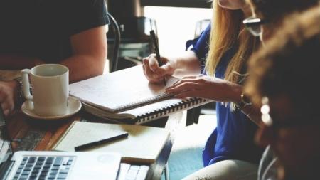Start-up : comment rencontrer des partenaires financiers ?