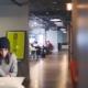 Espace de coworking : quels avantages ?