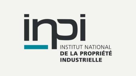 Pourquoi demander un brevet à l'Institut national de la propriété industrielle ?