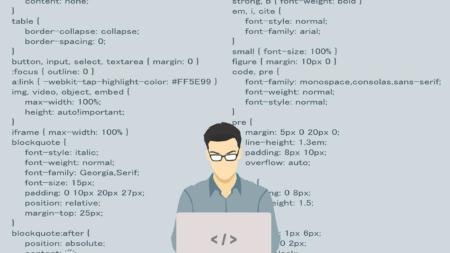 Quelle plus-value apporte un développeur web à une entreprise ?
