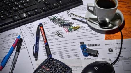 Comment bien gérer la relance de factures ?