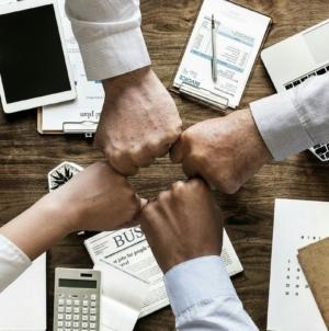 Comment développer les activités de son entreprise à l'étranger ?