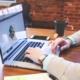 Quels métiers peut faire un étudiant en freelance ?