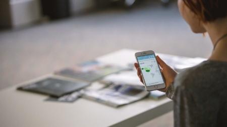 Entrepreneur : comment réussir un entretien d'embauche téléphonique ?