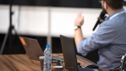 Pourquoi offrir des formations continues à ses employés ?