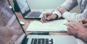 Comment instaurer une saine émulation au sein de son entreprise ?