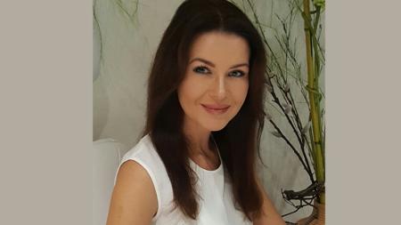 Olena ROMOLAO
