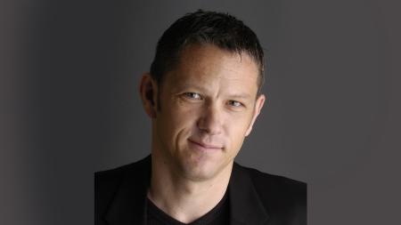 Pierre Gaudet