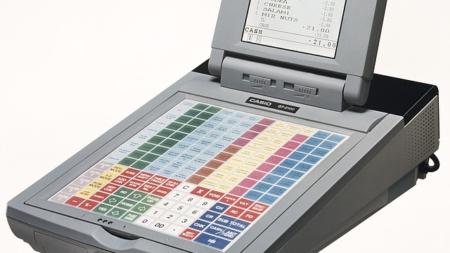 La caisse enregistreuse tactile : une petite révolution dans les entreprises