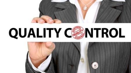 En quoi consiste la certification ISO ?