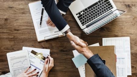 Savoir développer sa relation fournisseurs