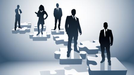 La gestion du risque et de la sécurité en entreprise