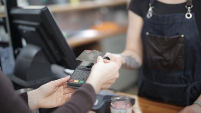 Comment utiliser la caisse enregistreuse ?