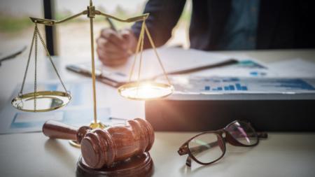 Qu'est-ce qu'une legaltech ?