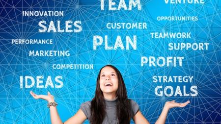 Comment trouver ses premiers clients en tant qu'entrepreneur ?