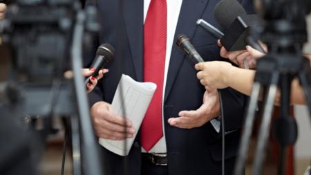Comment choisir son prestataire en relations publiques (RP) ?