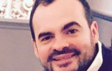 Interview Entrepreneur de Romain Chiaramonte